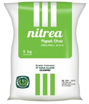Nitrea