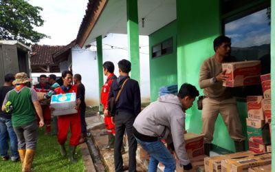 Program Bina Lingkungan