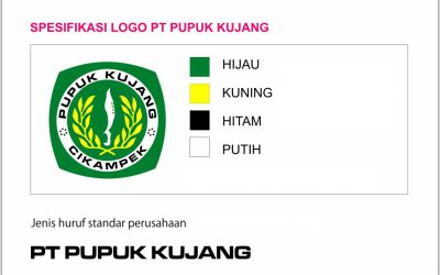 Logo Kujang
