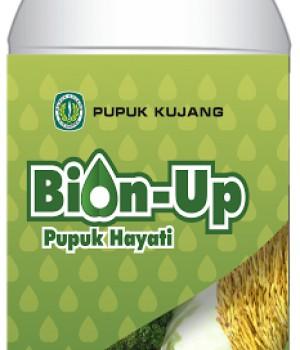Bion-Up