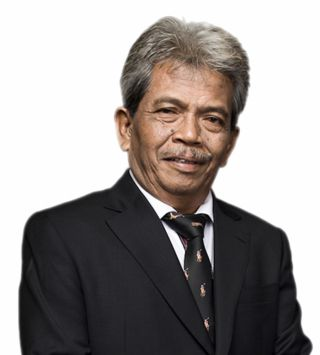 Mahmud Nurwindu