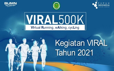 Ketentuan Virtual Running Walking Cycling